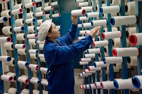 china-woman-textile-factory_edited.jpg