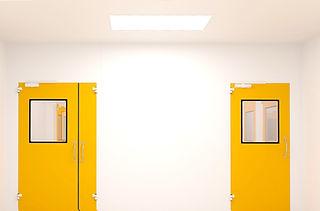 Yellow Doors.jpg