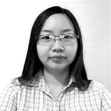ClientServices_Vietnam_edited.jpg