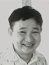Nguyen_edited_edited_edited_edited.jpg