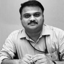 Vijay-2-200x200.jpg