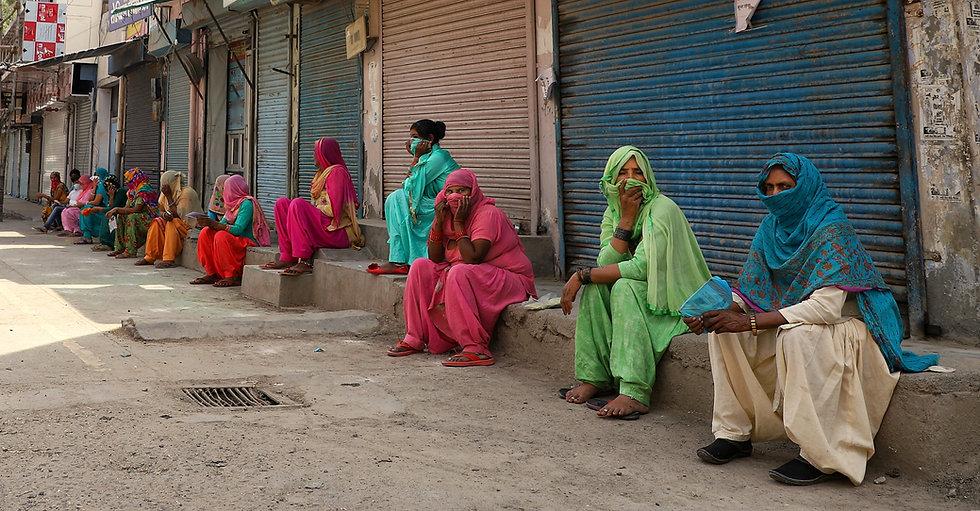 Women In India.jpeg