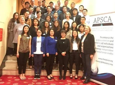 APSCA_edited_edited_edited.jpg