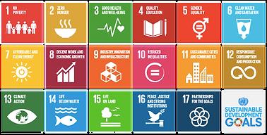 All-SDGs.png
