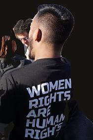 womens%2520rights_edited_edited.jpg