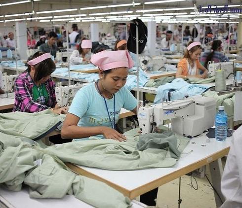 4-Mag-Garment-Factory_edited_edited_edited.jpg