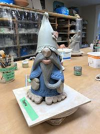 Gnome class 005_edited.jpg