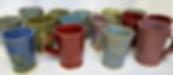 mug class .png