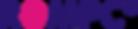ROMPC_transparent.png