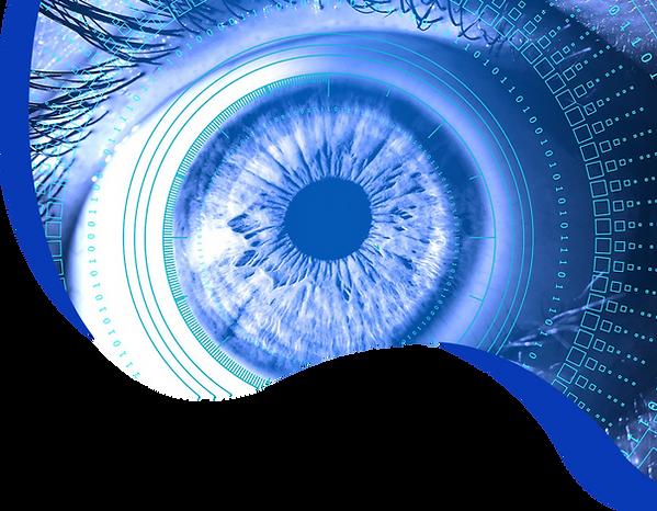 junebrain-headeye-1024x796.png