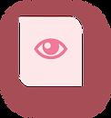 JuneBrain_eye_service.png