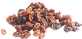 sultanas.png