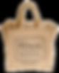 veg-bag-2.png