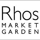 Rhos-logo.jpg