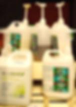 refill liquids2.jpg