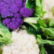cauliflowers.jpg