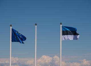 Trip to Estonia