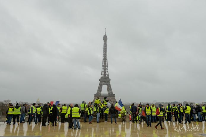 Parijs-357.jpg