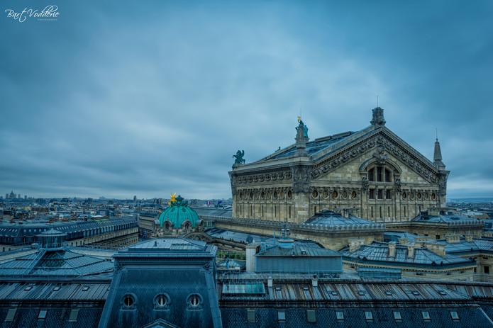 Parijs-323-HDR-bewerkt.jpg