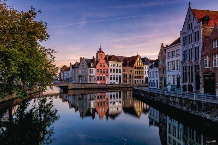 Brugge-126-bewerkt.jpg