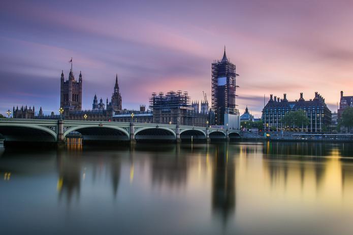 London Evening-1151-bewerkt.jpg