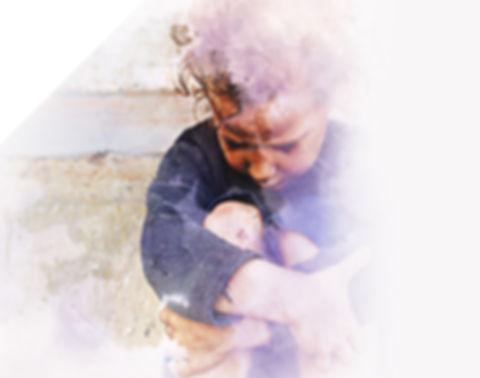 feeding homeless in Georgia, homeless children, homelessness, brown bag, poverty in Georgia