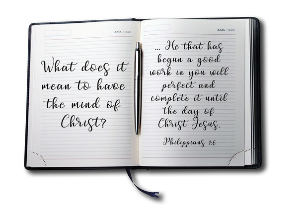 Why We Need the Mind of Christ (Part 2)