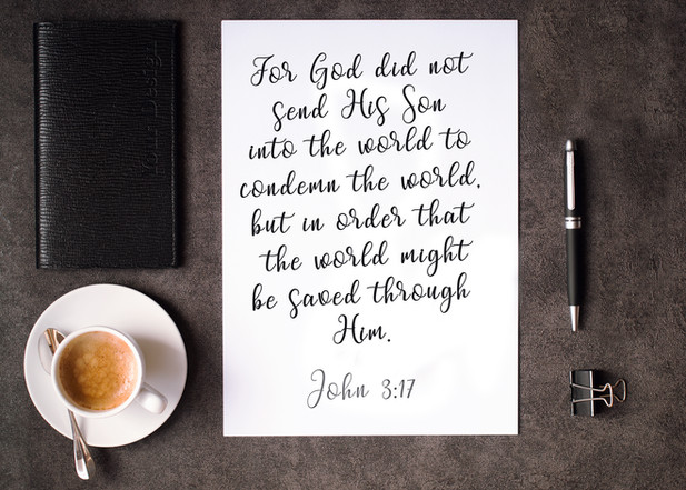 What Does It Mean to Have the Mind of Christ? (Part 1)