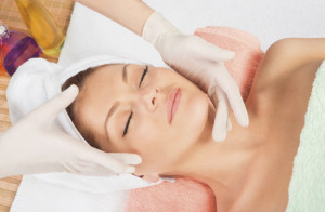 Med Spa Services & Pricing