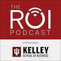 roi-podcast-logo-768-768-border.jpg