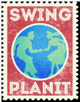 swingplanit