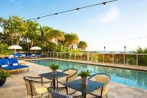 sole hotel pool.jpg