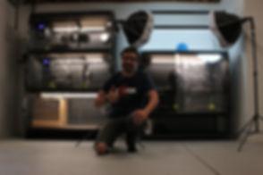basement-microcluster_png_project-body.j