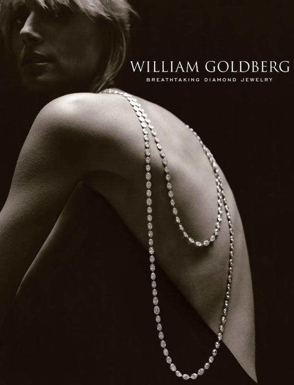 William Goldberg