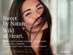 Aveda - Cherry Almond