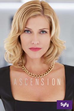 SyFy - Ascension
