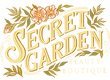 secretgardenwhite_edited_edited.png