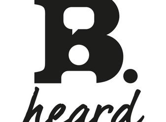 B.heard - disrupting the price comparison market