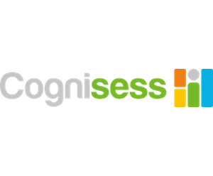 Bath-based Cognisess selected for Microsoft Global Startup Roadshow 2017