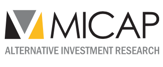 Investment Offer Review by MICAP now available