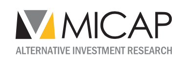 Symvan Capital available on MICAP