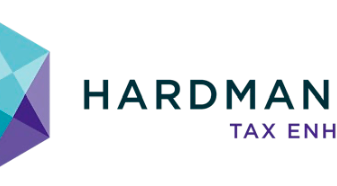 Hardman & Co Research now available