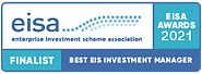 EISA21_EIS_investManager_FINALIST.png