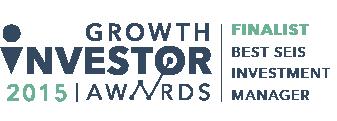 Symvan Capital Announced As Growth Investor Awards Finalist