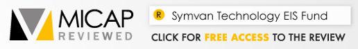 MICAP reviewed signature - Symvan Techno