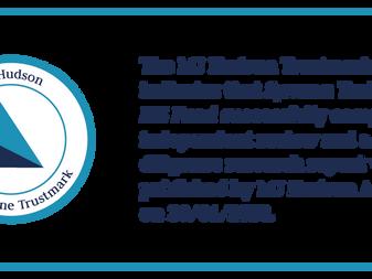 Latest MJ Hudson Allenbridge Report on Symvan's EIS Fund now available