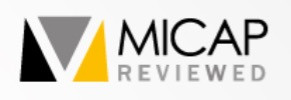 EIS Technology Fund Investment Offer Review by MICAP now available