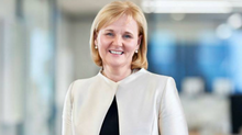 Aviva appoints Amanda Blanc as CEO