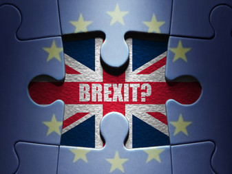 Brexit Implications for UK Tech Growth Companies