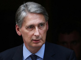 Beyond The Usual Headlines - Will this be the Chancellor's Venture Capital Budget?